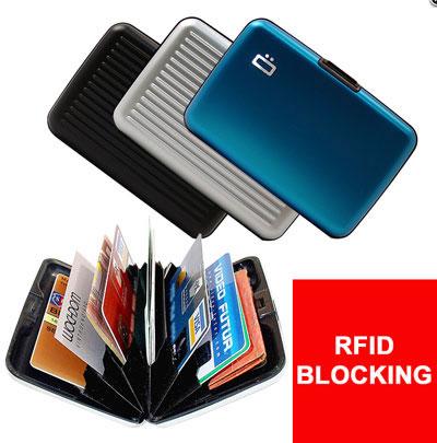 6abd2172c510 RFID Wallet